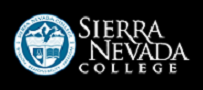 Sierra Nevada College at Lake Tahoe